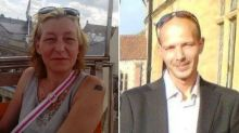 Revealed: The UK government hasn't spoken to Russia about the murder of Dawn Sturgess