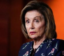 Pelosi Says House Won't Consider Bipartisan Infrastructure Plan without Reconciliation Proposal