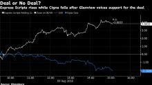 Glenview, Icahn Face Off Over Cigna/Express Scripts Deal