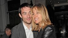 Loose Women's Carol McGiffin, 58, reveals secret marriage to Mark Cassidy, 36