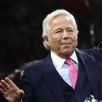 Tiki and Tierney: Will Robert Kraft face legal troubles?