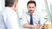 El arte de expresar quejas: tips para hacerlo de manera profesional en el trabajo