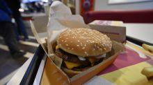 'Méqui Friday': Black Friday do McDonald's rende críticas na web