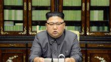 Trump: siamo pronti ad affrontare la Corea del Nord