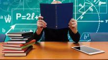 Precisando estudar mais? Saiba como montar um cronograma de estudos