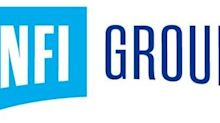 NFI Group launches NFI Forward, a transformational initiative to create a more efficient and integrated company