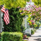Home Values Are Heating Up in Missouri