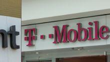 Juez federal estadounidense aprueba adquisicin de Sprint por T-Mobile