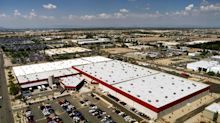 Avnet could save millions of dollars with Valley foreign trade zone status