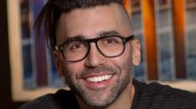 Adam Kahn Promoted to Chief Creative Officer, Grey Midwest