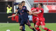 Süle zurück im Kader: So will Bayern das Double klar machen