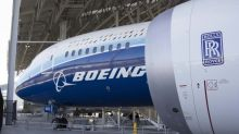 When Does Patience Run Out for Boeing Stock?