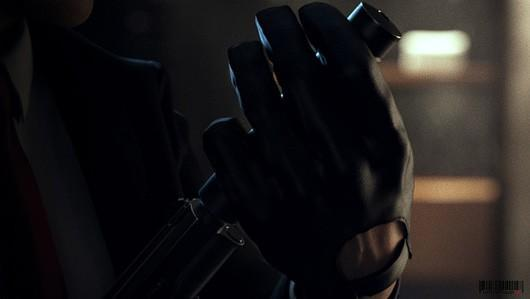 Hitman: Absolution using 'Avatar' mo-cap tech, hollywood actors