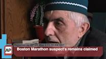 Law & Crime News - Boston Marathon, Reese Witherspoon, Benazir Bhutto