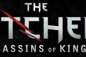 The Witcher 2 will have 16 different endings