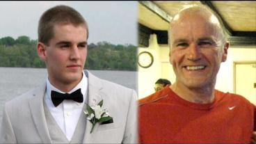 Search For MN Hikers Missing In CO Continues