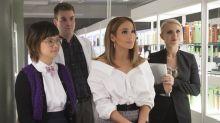 Jennifer Lopez está de volta à comédia no trailer de 'Uma Nova Chance'. Assista!