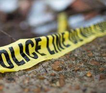 Idaho school shooting: Girl in Rigby wounds three, police say