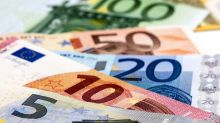 Euro weakens broadly after ECB's policy update