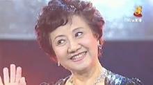 Former Channel 8 actress Wang Xiu Yun dies