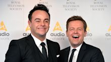 I'm A Celebrity viewers say show not the same without Ant McPartlin