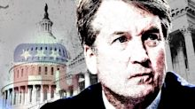 Republicans can do better than Kavanaugh