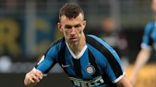 Man Utd and PSG target Perisic impresses Inter coach Conte with his attitude