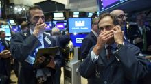 Stocks - Markets Rise on Hopes for a Trade Deal