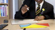Maths teaching scholarships offered