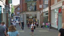 Canterbury Attack: 7th Arrest After German Exchange Student Is Seriously Injured