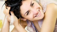 How To Wash Your Hair The Right Way!