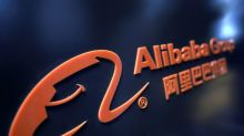 China tech giant Alibaba dismisses livestreaming head, citing nepotism, gifts - document