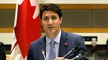 Canadá exonera a un líder indígena del siglo XIX y se disculpa ante su tribu
