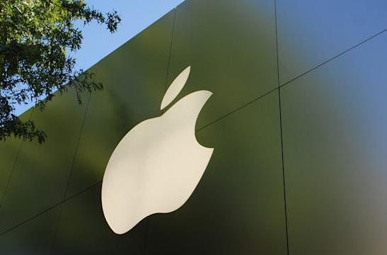 Apple joins President Obama's 'SupplierPay' initiative