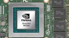 Nvidia Price Target Hiked, Macom Downgraded, Xilinx Touted