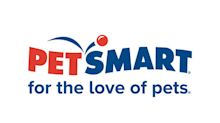 PetSmart to Host Conference Call on Fourth Quarter and Fiscal Year 2019 Results