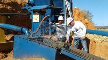 Brazil Minerals, Inc.'s Brief Update