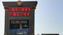 Caesars Entertainment pays £13m for 'serious systematic failings'
