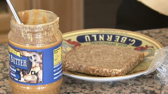 Gluten allergy? Double-check these items, spaces