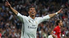 Real Madrid beats Bayern Munich in 4-2 extra-time thriller to reach Champions League semis