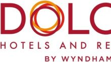 Dolce Hotels and Resorts by Wyndham Debuts its First Cincinnati Hotel