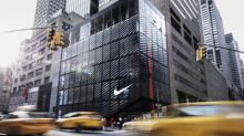 Nike Opens Nike NYC House of Innovation: The Most Personal and Responsive Sport Retail Experience