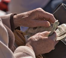 The stimulus package raised 401(k) distribution and loan limits — but which should you take?