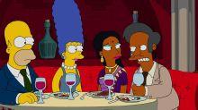 """No más 'Apu' en los """"Simpsons"""""""