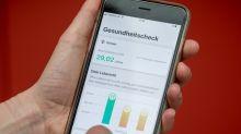 Gesundheits-App «Vivy» für Millionen Versicherte am Start