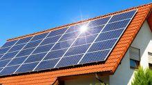 Impianto fotovoltaico in comodato d'uso. Cosa si rischia...