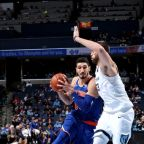 Report: Turkey seeks warrant for NBA player Enes Kanter