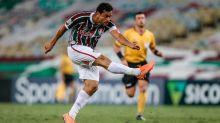 Fred, Marcos Paulo ou outro: como fica o Fluminense sem Evanilson