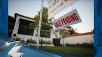 Finance Latest News: Home Prices Jump in June as Sector Recovers