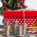 Why Holiday Gift-Giving Is Hard When You Live on Disability Benefits